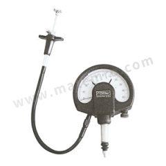 FOWLER 杠杆齿轮比较仪 55723227 测量力:≤1N 分度值:0.001mm  把