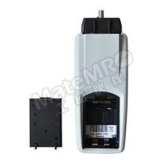 德图 精密型光学/机械转速测量仪 testo 470 分辨率:0.01rpm  台