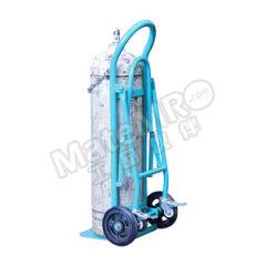 虎力 标准单气瓶搬运车 AD10 气瓶直径:140~300mm  台