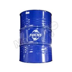 福斯 主轴油 RENOLIN MR 5  桶