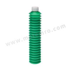 NSK 润滑剂 LR 3 颜色:外包装绿色 工作温度:-30~130℃  支