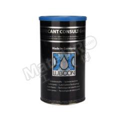 劳博抗 润滑剂 TURMOGREASE Li 802 EP 稠度级别:2 颜色:深棕色 工作温度:-35~+140℃ 锥入度:265~295(0.1mm)  桶