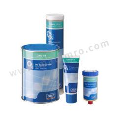 斯凯孚 润滑剂 LGWA 2/50 稠度级别:2 颜色:琥铂色 工作温度:-30~+140℃ 锥入度:265~295(0.1mm)  桶