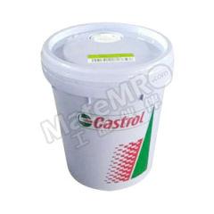 嘉实多 润滑脂 SPHEEROL EPL 0 稠度级别:0 工作温度:-20~+120℃ 锥入度:355~385(0.1mm)  桶