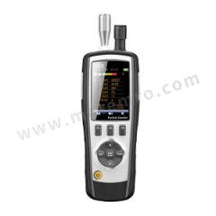 华盛昌 粒子计数器 DT-9881  台