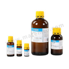 安耐吉化学 十二烷基硫酸钠 W4100532500  瓶