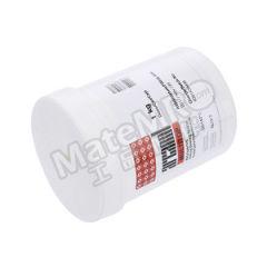 舍弗勒 润滑剂 ARCANOL MULTITOP 稠度级别:2 工作温度:-40~+140℃ 锥入度:265~295(0.1mm)  罐