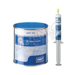 斯凯孚 润滑剂 LGET 2/1  罐