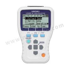 日置 数据采集器 LR5092-20  台