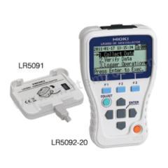 日置 数据采集器 LR5092  台
