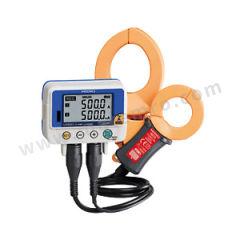 日置 小型数据记录仪 LR5051 标配模块数:/  台