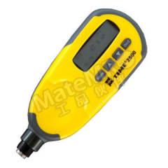时代 覆层测厚仪 TIME-2500 测量范围:0-1250μm 工作原理:磁感应  台