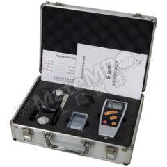 海宝 涂层测厚仪 HC-220 工作原理:涡流 测量范围:0~1250μm  铜上镀铬(0-40)  台