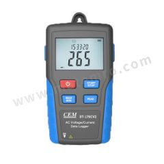 华盛昌 电流电压记录仪 176CV2  台