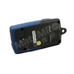 华盛昌 电流电压记录仪 175CV1  台