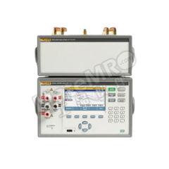 福禄克 高精度多通道测温仪 1586A/1DS  台