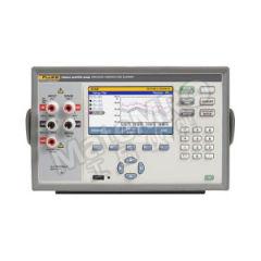 福禄克 高精度多通道测温仪 1586A/1HC  台