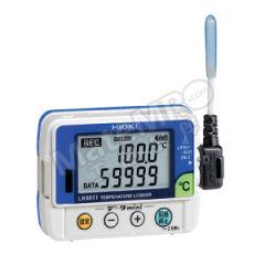 日置 小型数据记录仪 LR5011 标配模块数:/  台