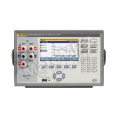 福禄克 高精度多通道测温仪 1586A/2HC  台