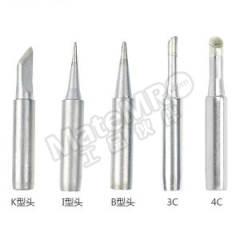 快克 960无铅系列I型尖型烙铁头尖端直径0.2mm(适用936A) 960-I  个