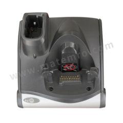 斑马 MC9200系列数据终端底座 CRD90000-1001SR  个