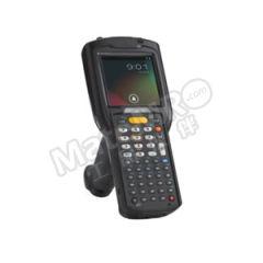 斑马 MC3200系列二维标距无线数据终端 MC32N0-GI3HCLEOA  台