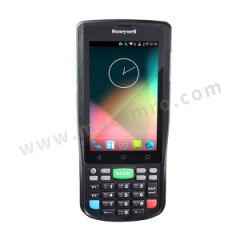 霍尼韦尔 ScanPalEDA50K系列手持式数据终端 EDA50K-1-31-1K  把
