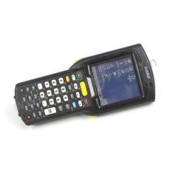 斑马 MC3200系列二维标距无线数据终端 MC32N0-SI4HCLE0A  台