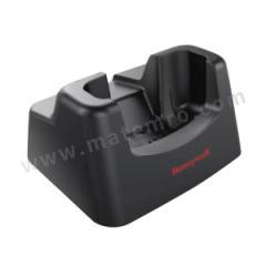 霍尼韦尔 ScanPalEDA50系列手持式数据终端充电座 EDA50-HB-R-INT  台