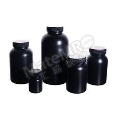 垒固 塑料大口圆瓶 S-000715 包装:180个/箱  个
