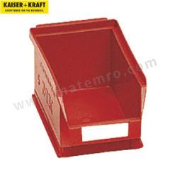 皇加力 前开口零件盒 269301  包