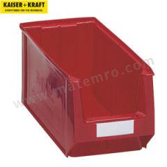 皇加力 前开口零件盒 269573  包
