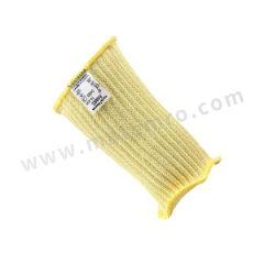 安思尔 Kevlar纱线防割袖套 70-206 防割等级:3级  只