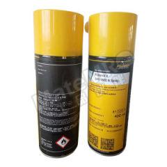 克鲁勃 润滑喷剂 4 UH1-1500N SPAY 工作温度:-25~120℃  罐