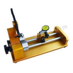 三和计量 同心度测量仪 A-40 外尺寸应用范围:203mm  台