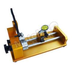 三和计量 同心度测量仪 A-20G 外尺寸应用范围:152mm  台