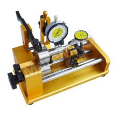 三和计量 同心度测量仪 K2-40 外尺寸应用范围:203mm  台