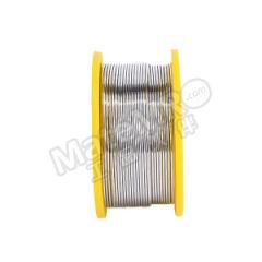 田岛 焊锡丝(60Sn40Pb) 1801-0720 包装:200g/卷  卷