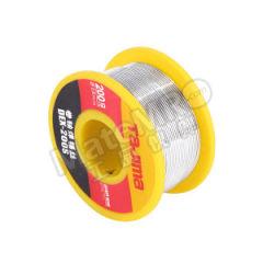 田岛 焊锡丝(60Sn40Pb) 1801-0718 包装:200g/卷  卷