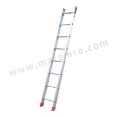 耐登 铝合金直梯 NLAS-45  架