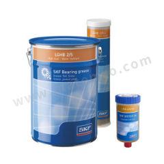斯凯孚 润滑剂 LGHB 2/50 稠度级别:2 锥入度:265~295(0.1mm)  桶