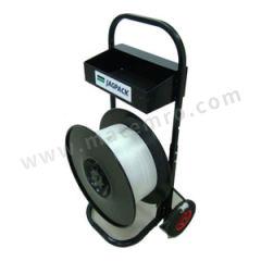 JAGPACK 带盘车 JP200 适用带芯直径:200mm  台