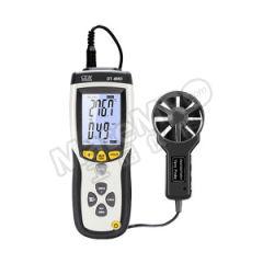 华盛昌 风速计 DT-8893 温度测量范围:-10~60℃  台