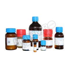 麦克林 氯霉素 C804169-100g CAS号:56-75-7  瓶