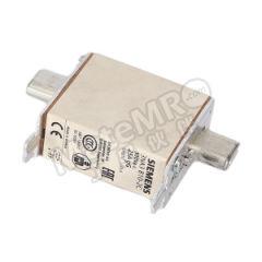 西门子 3NA系列刀型线路保护熔断器 3NA3810-2C 额定电压:AC500V 额定电流:25A  个