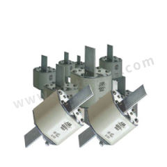 ABB OFA系列刀型熔断器 OFAFC00GG20 额定电压:AC500V 额定电流:20A  个