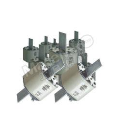 ABB OFA系列刀型熔断器 OFAFC1GG160 额定电压:AC500V 额定电流:160A  个