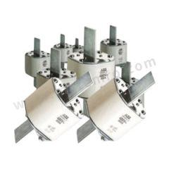 ABB OFA低压熔断器 OFAFC2AR500 额定电压:AC500V 额定电流:500A  个