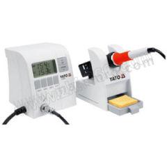 易尔拓 工业级数显控温焊台 YT-82455  台