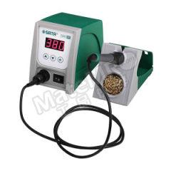 世达 工业级智能无铅焊台 SATA-02003 温度范围:100~450℃  台
